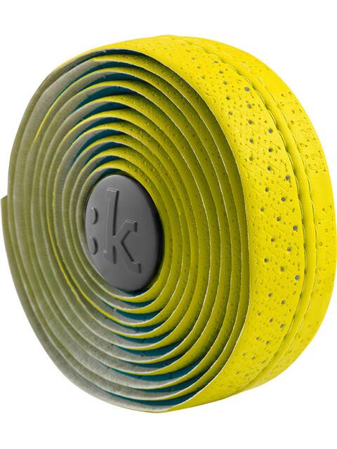 Fizik Performance Classic Lenkerband gelb